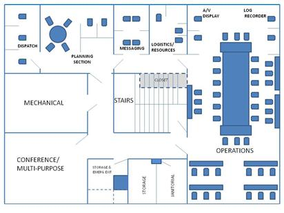 EOC RENOVATION FLOOR PLAN jpg_thumb.jpg