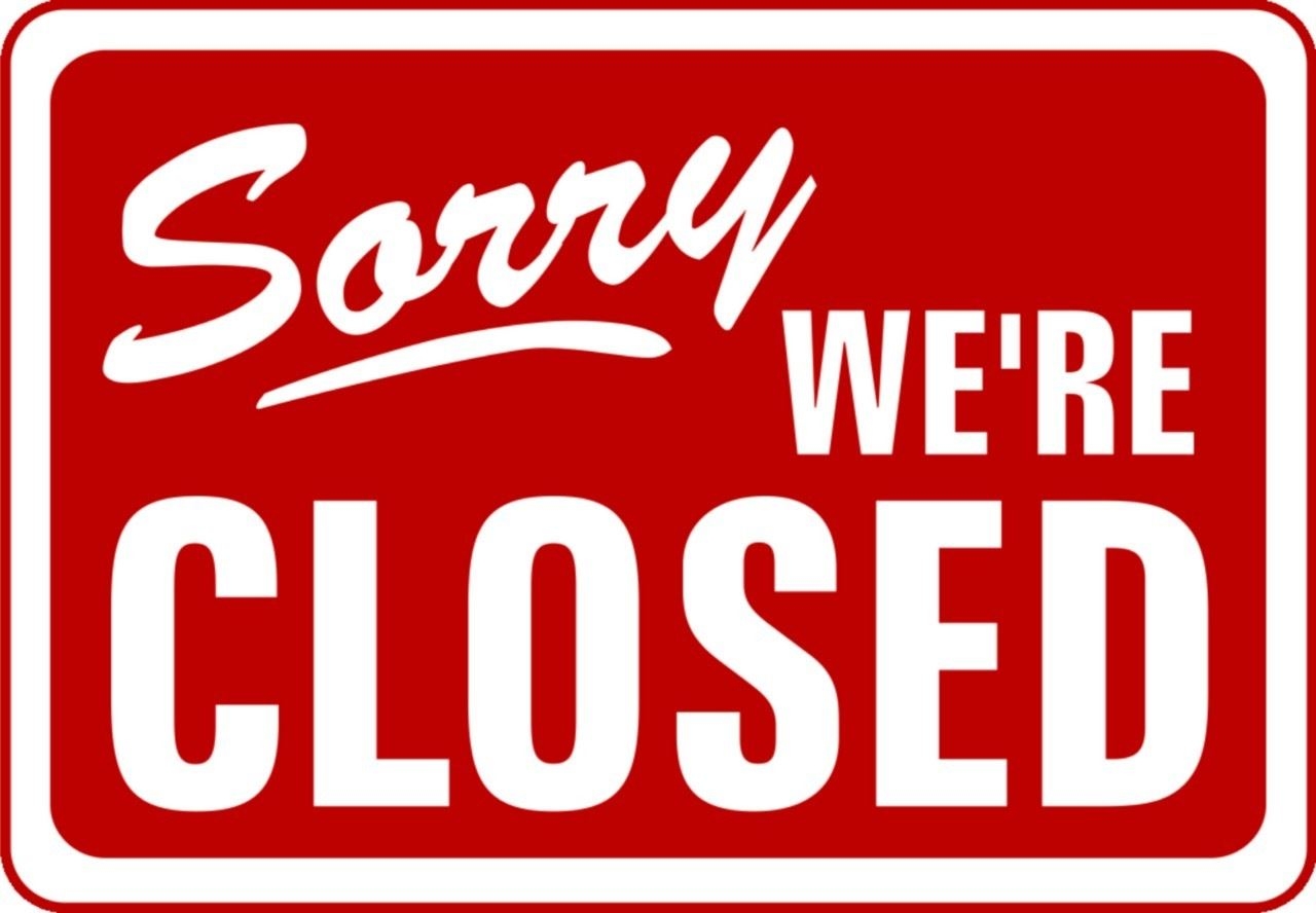 sorry-were-closed-1